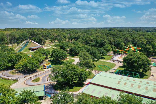 Parc de Loisirs Enfants Vannes